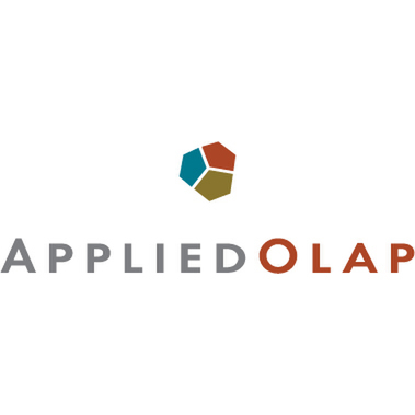 avatar for Applied OLAP