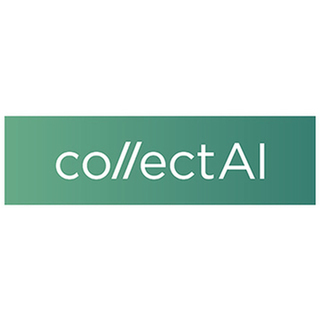 avatar for collectAI