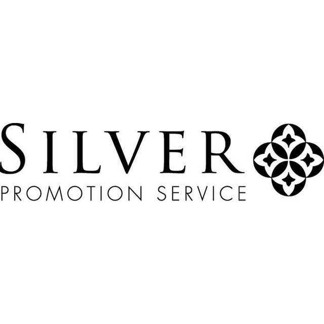 avatar for Silver Promotion Service