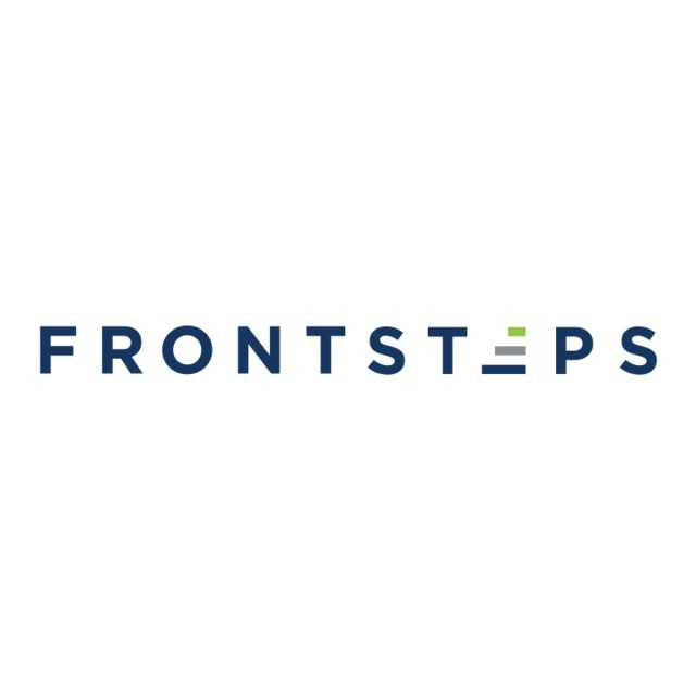 avatar for FrontSteps