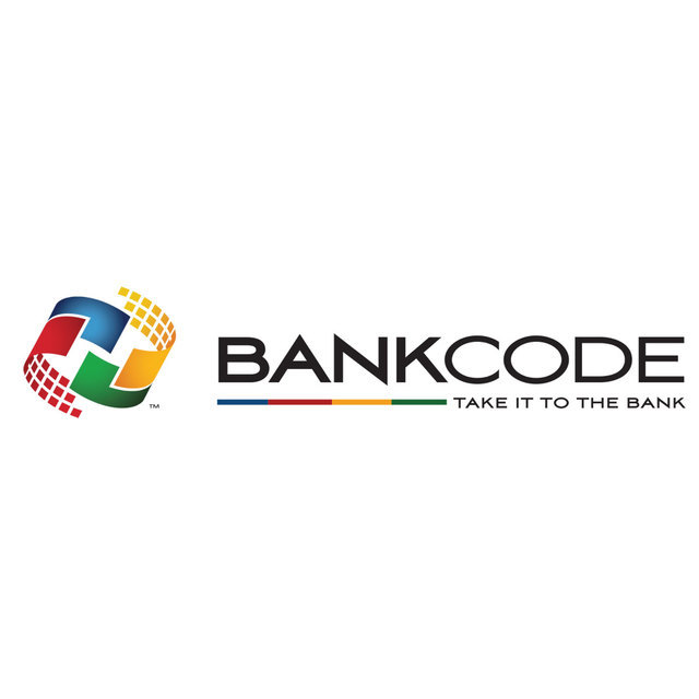 avatar for BANKCODE™
