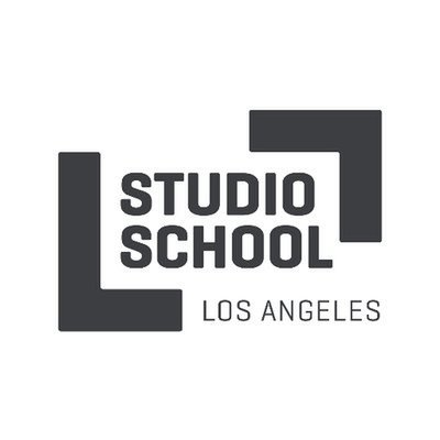 avatar for Studio School