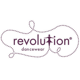 avatar for Revolution Dancewear