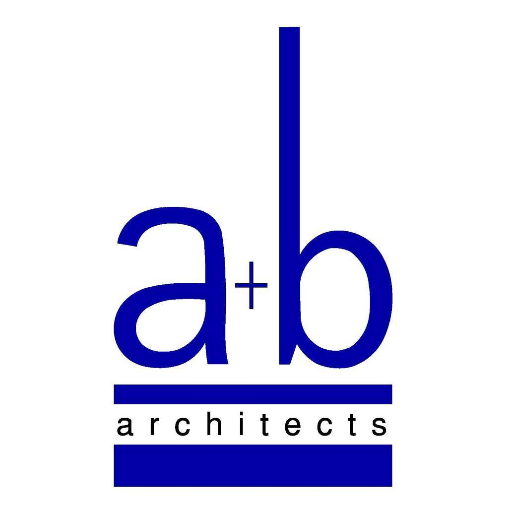 avatar for Altman + Barrett Architects #30