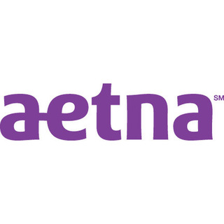 avatar for Aetna