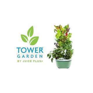 avatar for Juice Plus+ Tower Garden