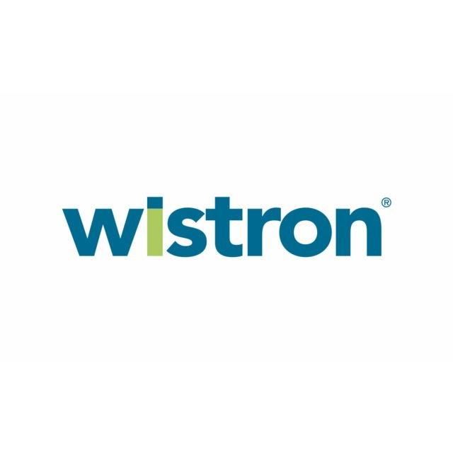 avatar for Wistron