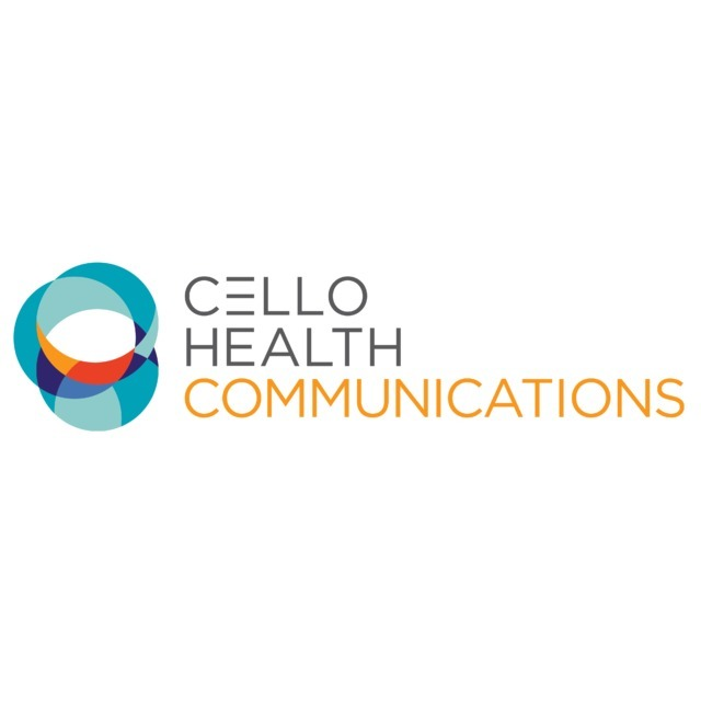 avatar for Cello Health Communications