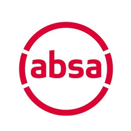 avatar for Absa