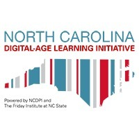 avatar for North Carolina Department of Instruction Innovation Grant