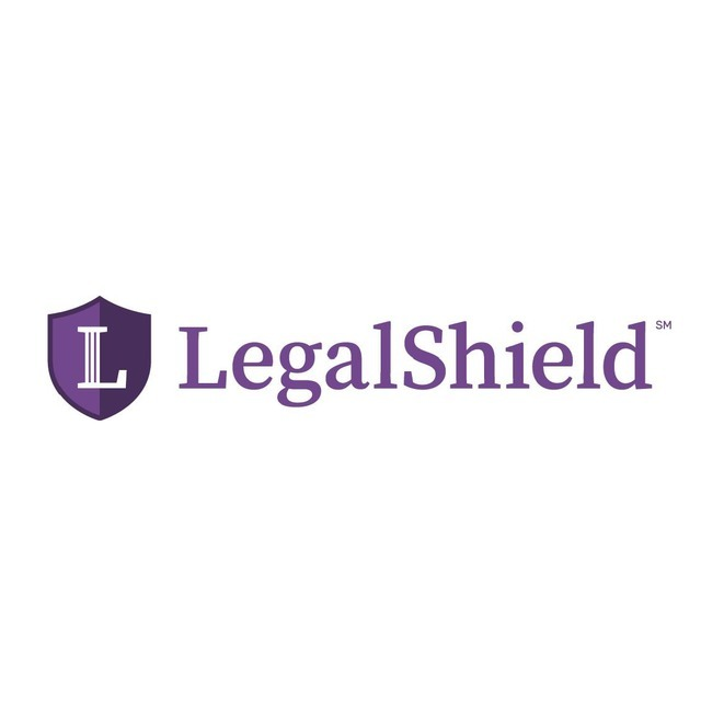 avatar for Legal Shield