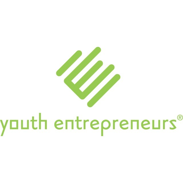 avatar for Youth Entrepreneurs
