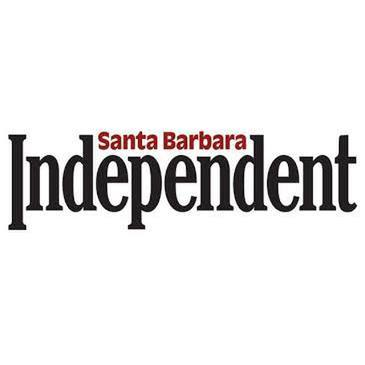 avatar for Santa Barbara Independent