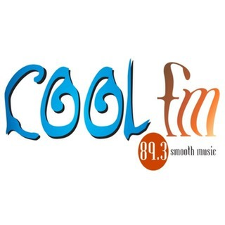 avatar for CoolFM