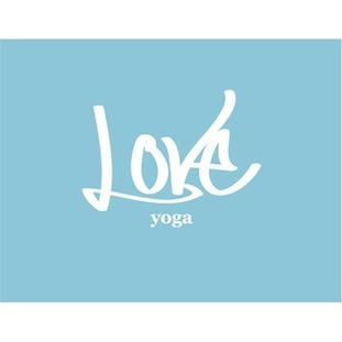 avatar for Love Yoga