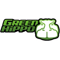 avatar for Green Hippo Media Technology