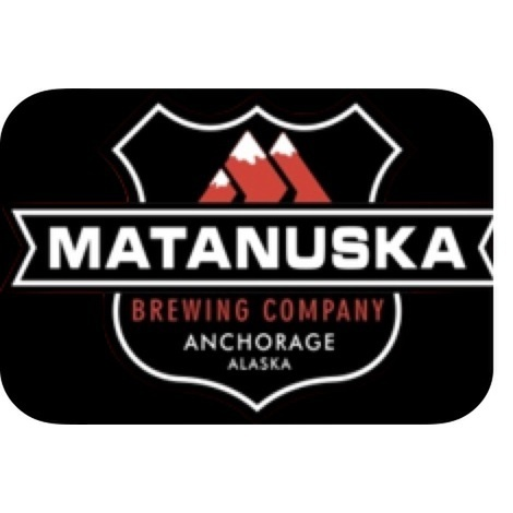 avatar for Matanuska Brewing Company