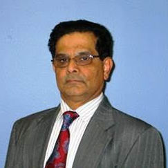 avatar for Pradeep Kotamraju
