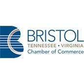 avatar for Bristol Chamber of Commerce