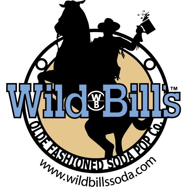 avatar for Wild Bill's Soda