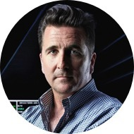 avatar for Adam Steltzner