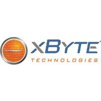 avatar for xByte Tech