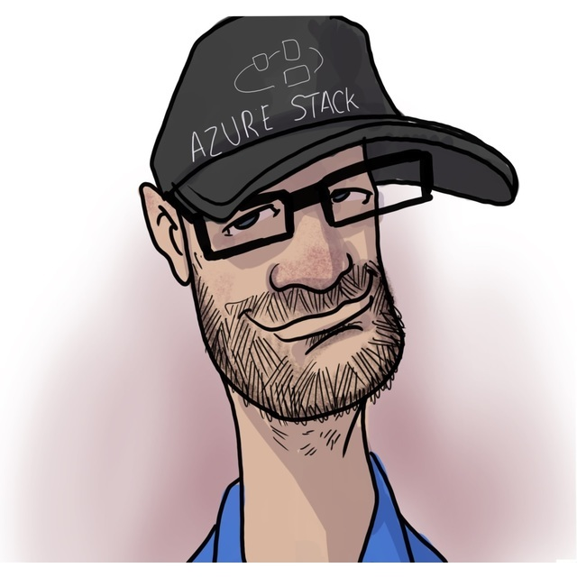 avatar for Karsten Bott