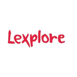 avatar for Lexplore