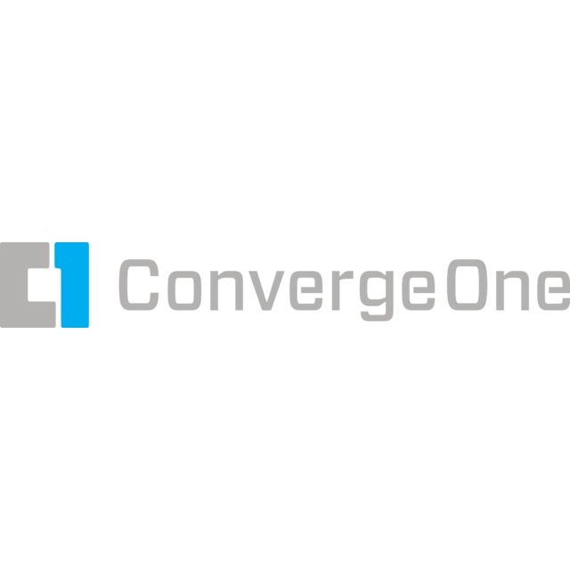 avatar for ConvergeOne