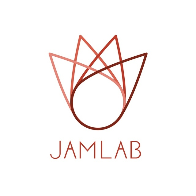 avatar for JamLab