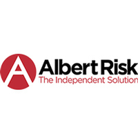 avatar for Albert Risk Management Consultants