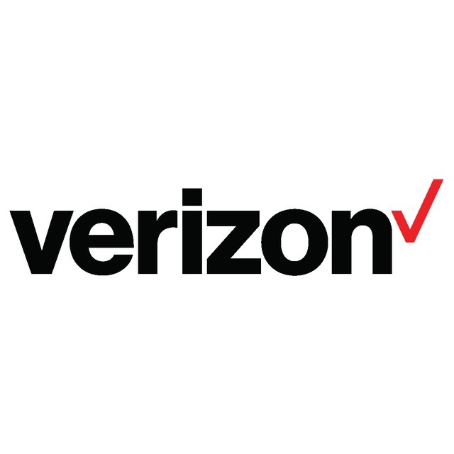 avatar for Verizon Wireless Cellco Partnership