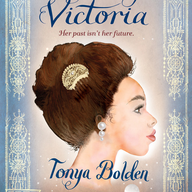 avatar for Tonya Bolden