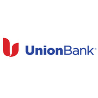 avatar for Union Bank
