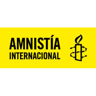 avatar for Amnistia Internacional