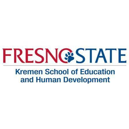 avatar for California State University Fresno