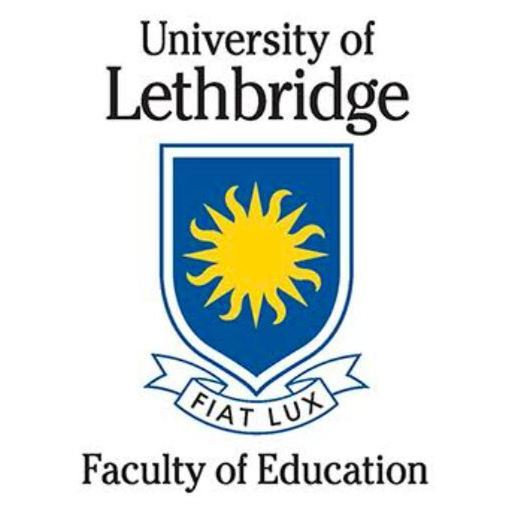 avatar for University of Lethbridge, Faculty of Education
