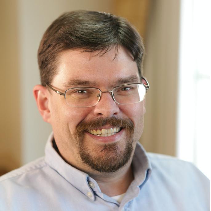 Mike Corey, KI1U - 2018 Albuquerque Duke City Hamfest/ARRL