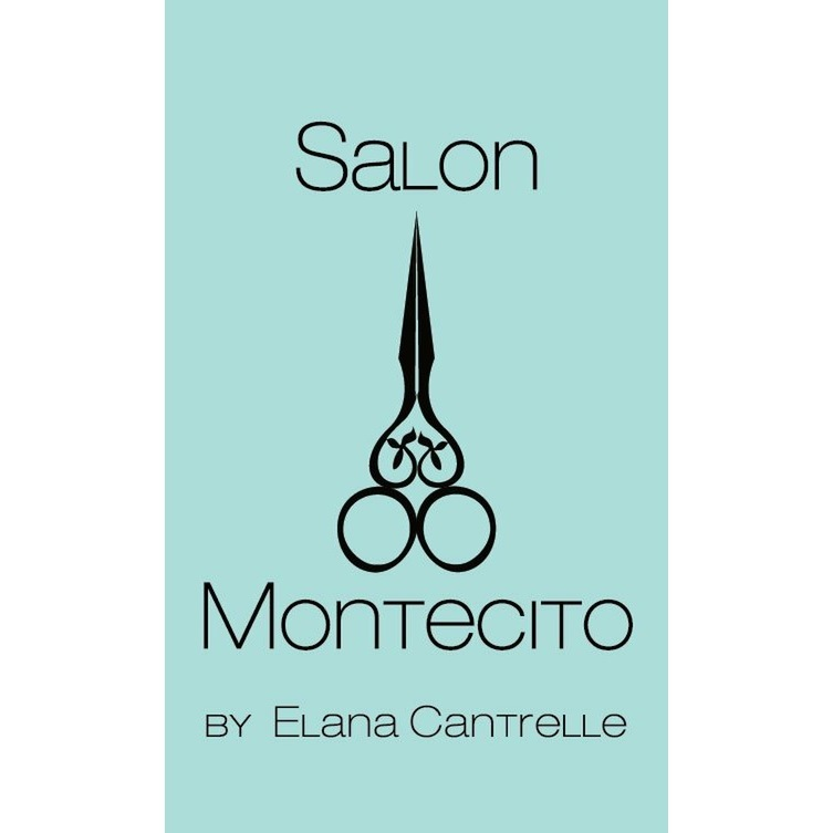 avatar for Salon Montecito