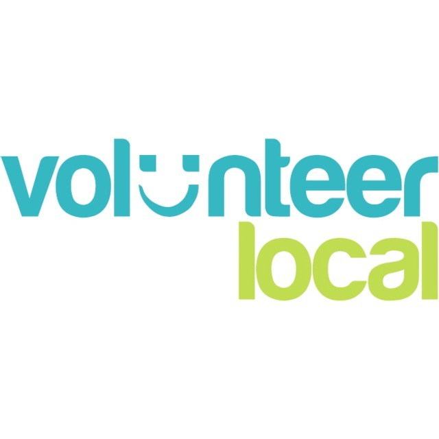 avatar for VolunteerLocal
