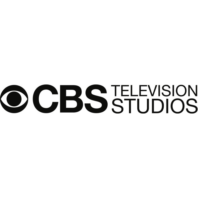 avatar for CBS Television Studios