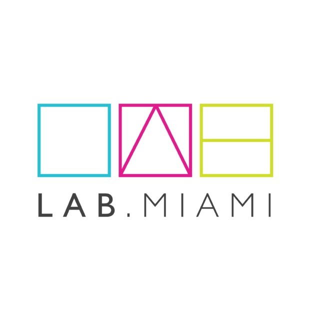 avatar for The Lab Miami