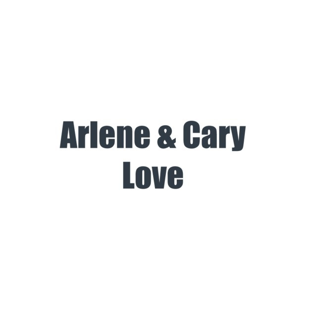 avatar for Arlene & Cary Love