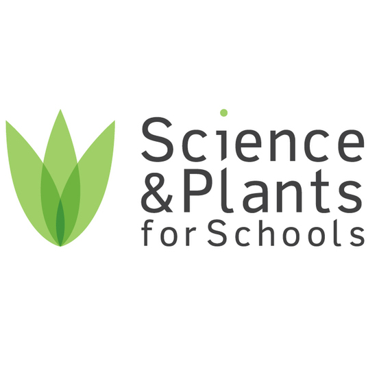 avatar for Science and Plants for Schools (SAPS)