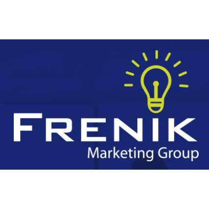 avatar for Frenik Marketing Group #2