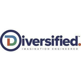 avatar for Diversified