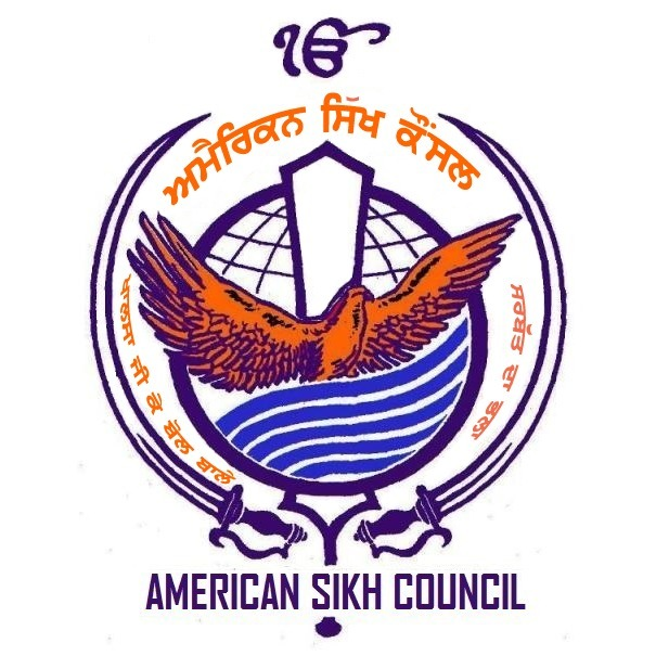 avatar for American Sikh Council