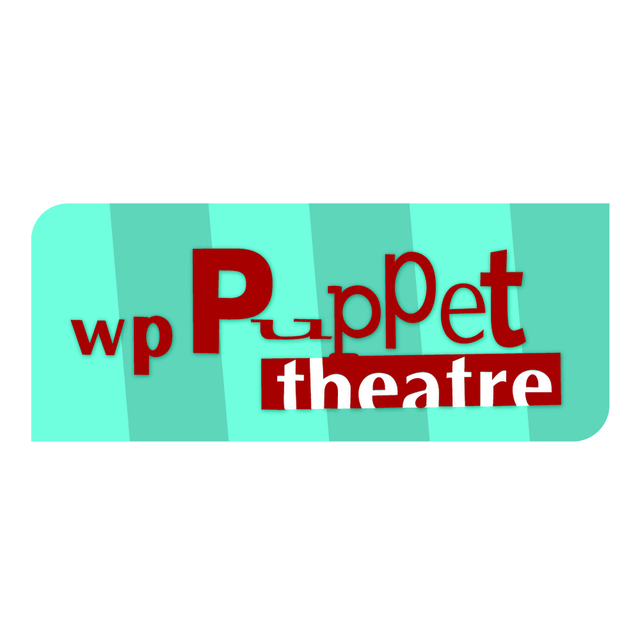 avatar for WP Puppet Theatre