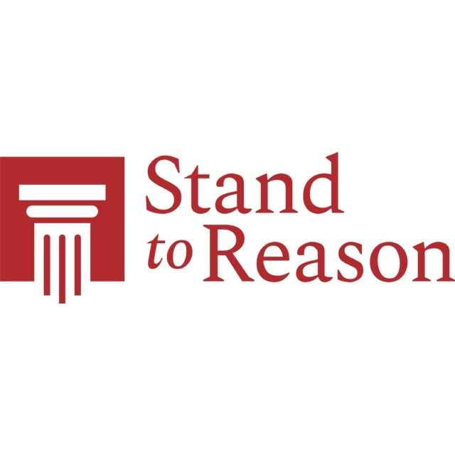 avatar for Stand to Reason
