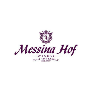 Messina Hof Winery and Resort